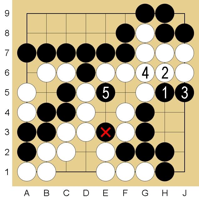 Baidu IME_2014-4-4_10-3-2