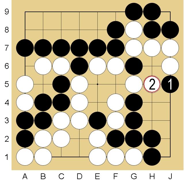 Baidu IME_2014-4-4_10-3-41