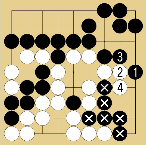 Baidu IME_2014-4-4_10-4-18