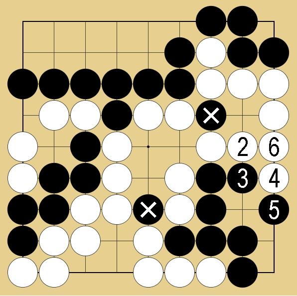 Baidu IME_2014-4-4_10-59-35