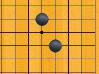 Baidu IME_2014-4-5_9-2-9