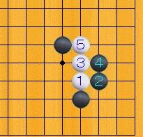 Baidu IME_2014-4-5_9-4-16