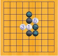 Baidu IME_2014-4-6_12-16-6