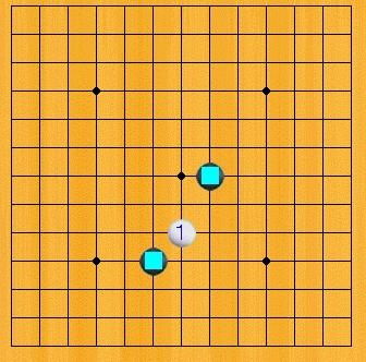 Baidu IME_2014-4-6_12-17-19
