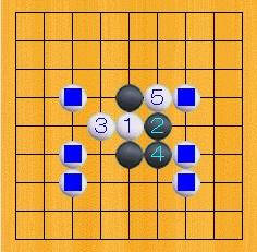 Baidu IME_2014-4-6_12-28-31