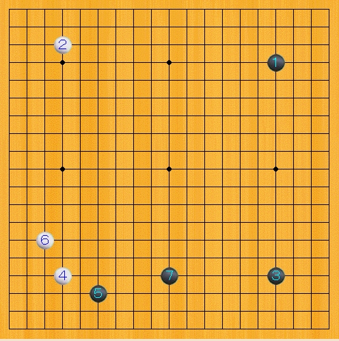 Baidu IME_2014-4-7_13-32-45