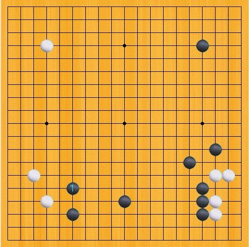 Baidu IME_2014-4-7_13-52-14