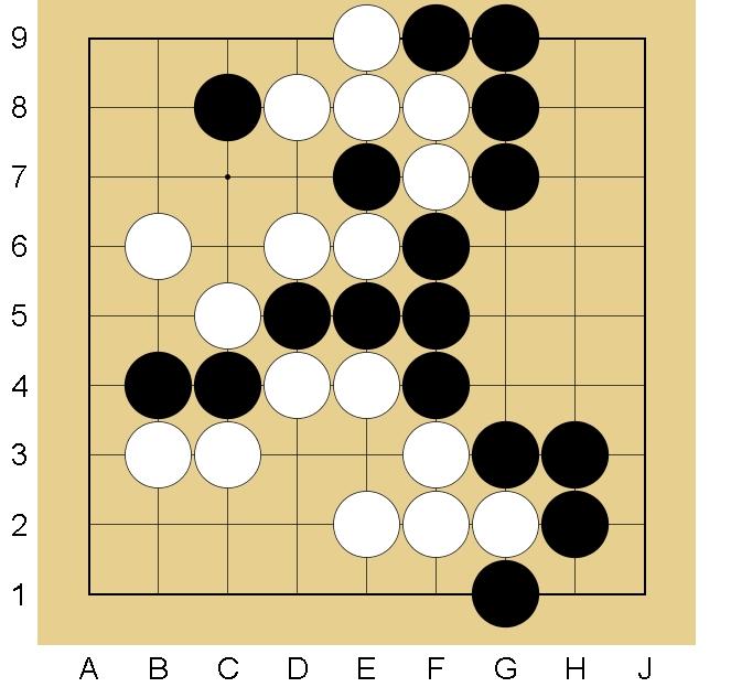 Baidu IME_2014-4-8_10-45-34