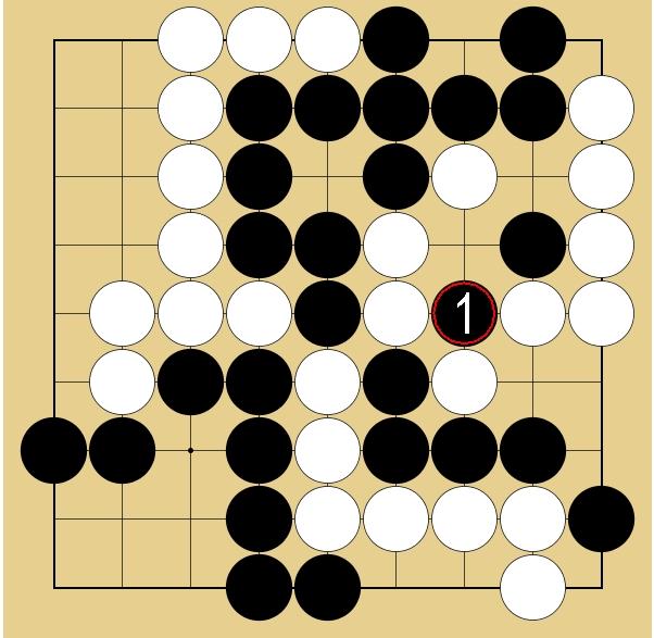 Baidu IME_2014-4-9_13-14-32