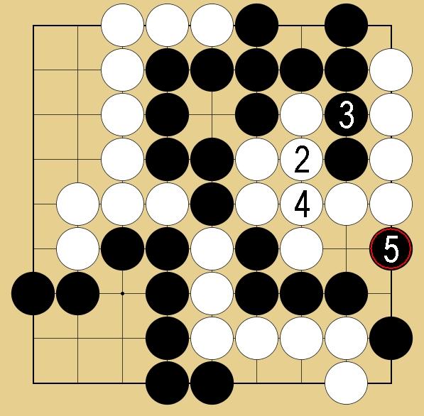 Baidu IME_2014-4-9_13-15-17