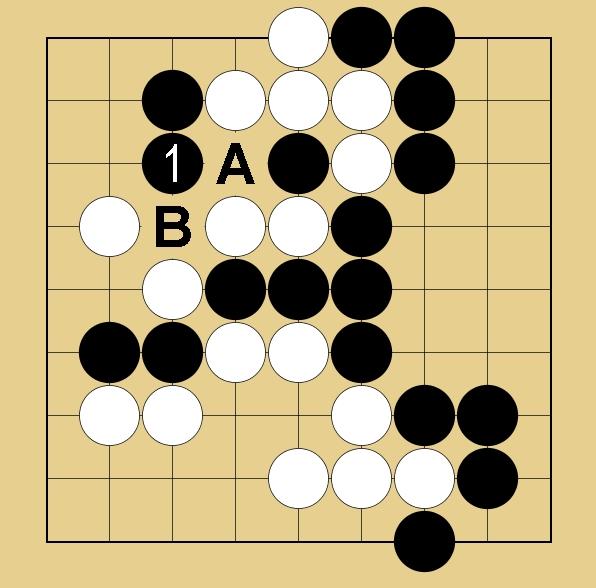 Baidu IME_2014-4-9_13-15-45