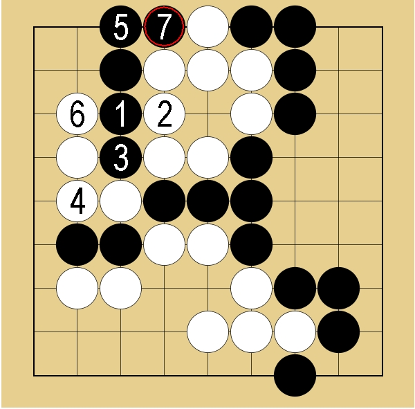 Baidu IME_2014-4-9_13-16-29