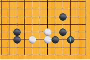 Baidu IME_2014-4-11_10-48-59