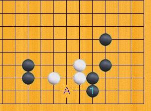Baidu IME_2014-4-11_10-49-33