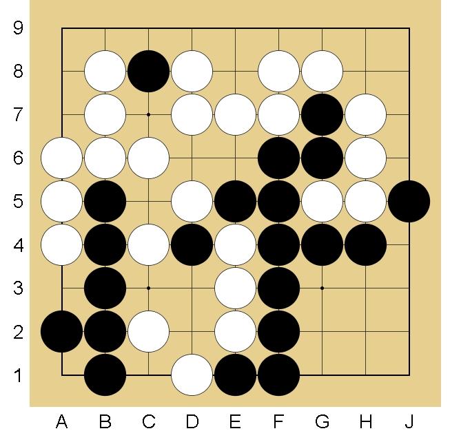 Baidu IME_2014-4-14_12-47-0