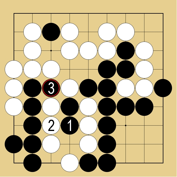 Baidu IME_2014-4-15_12-12-57