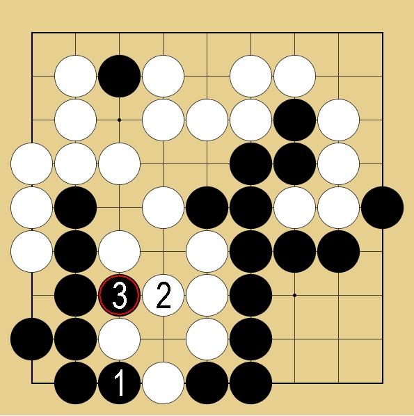 Baidu IME_2014-4-15_12-38-58
