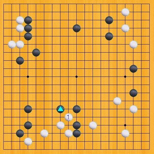 Baidu IME_2014-4-16_17-38-54