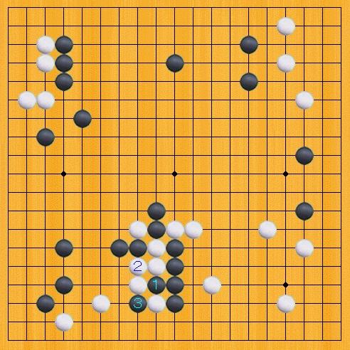 Baidu IME_2014-4-16_17-42-50