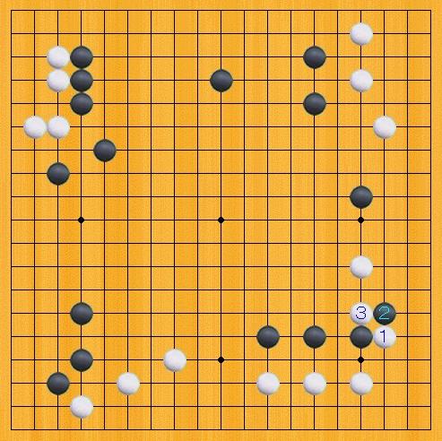 Baidu IME_2014-4-17_9-51-54