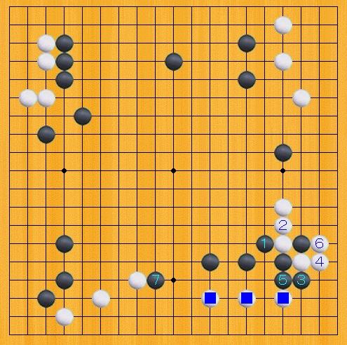 Baidu IME_2014-4-17_9-56-45