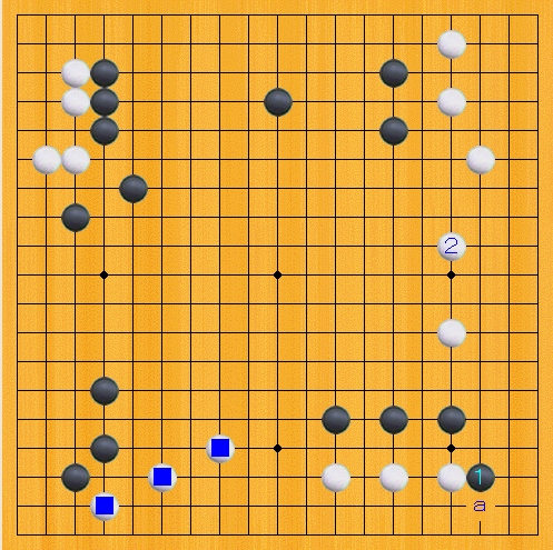 Baidu IME_2014-4-17_10-25-40