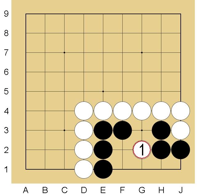 Baidu IME_2014-4-18_11-24-53