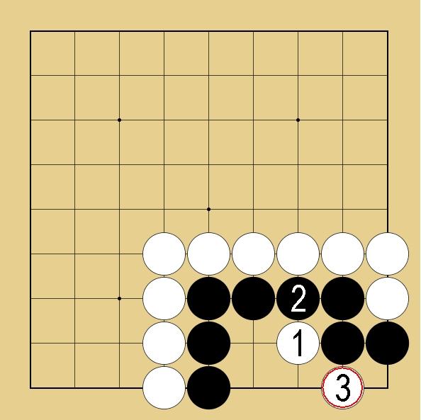 Baidu IME_2014-4-19_12-46-26