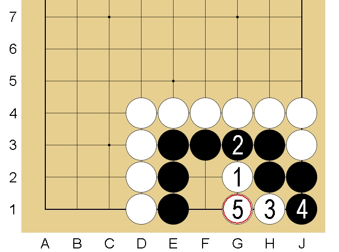 Baidu IME_2014-4-19_12-49-21