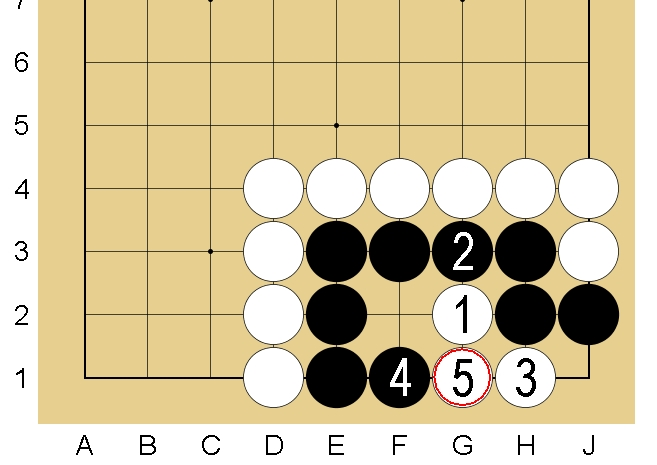 Baidu IME_2014-4-19_12-51-31