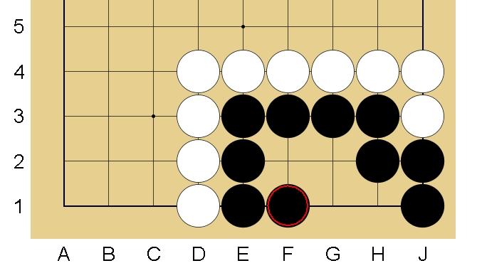 Baidu IME_2014-4-19_12-52-38