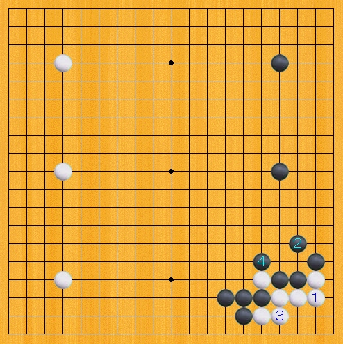 Baidu IME_2014-4-21_14-17-49