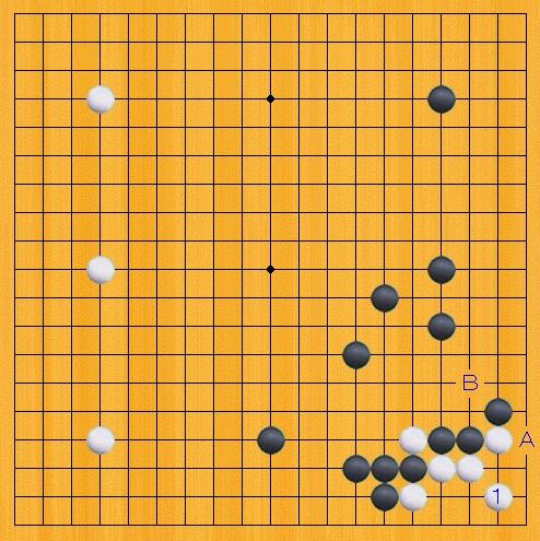 Baidu IME_2014-4-21_14-22-43