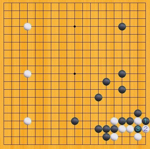 Baidu IME_2014-4-22_12-12-8