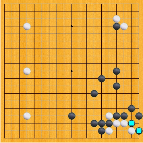 Baidu IME_2014-4-22_12-13-32