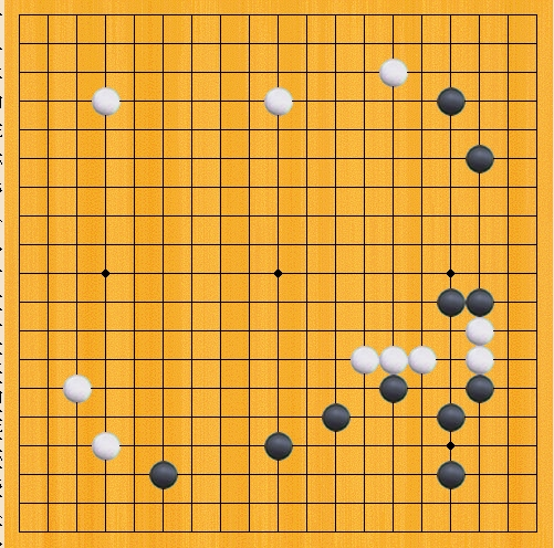 Baidu IME_2014-4-23_17-40-33