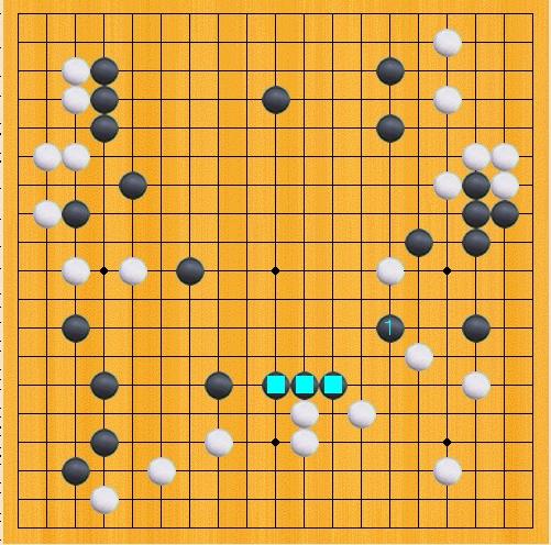 Baidu IME_2014-4-25_10-11-26