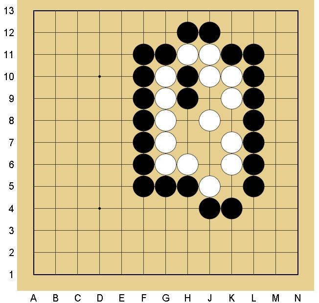 Baidu IME_2014-4-26_12-14-56