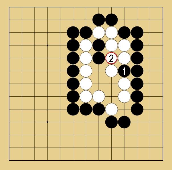 Baidu IME_2014-4-27_10-56-25