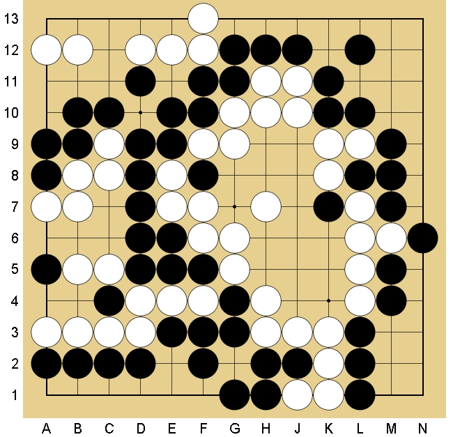 Baidu IME_2014-4-29_13-0-18