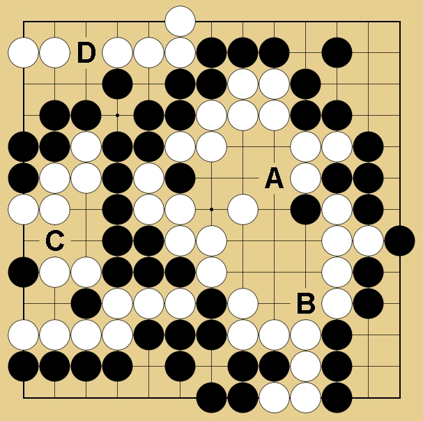 Baidu IME_2014-4-30_11-1-56