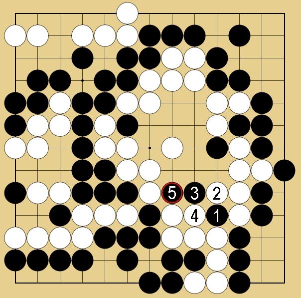 Baidu IME_2014-4-30_11-3-5