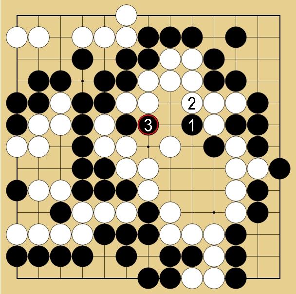 Baidu IME_2014-4-30_11-2-17