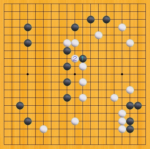 Baidu IME_2014-4-30_20-2-36