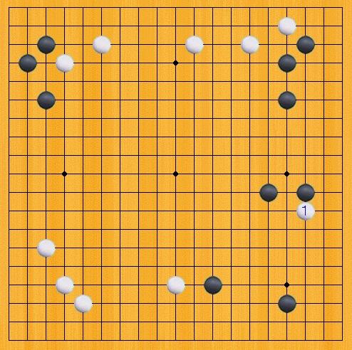 Baidu IME_2014-5-5_12-21-16