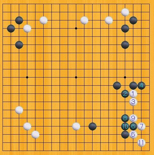 Baidu IME_2014-5-5_12-22-26