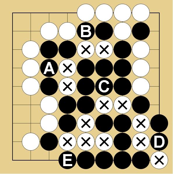 Baidu IME_2014-5-7_10-12-46
