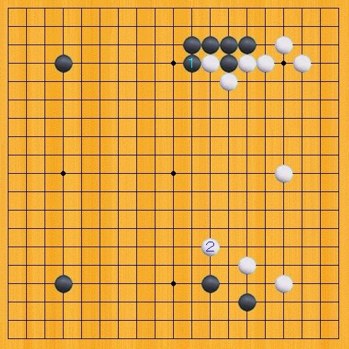 Baidu IME_2014-5-8_11-15-27