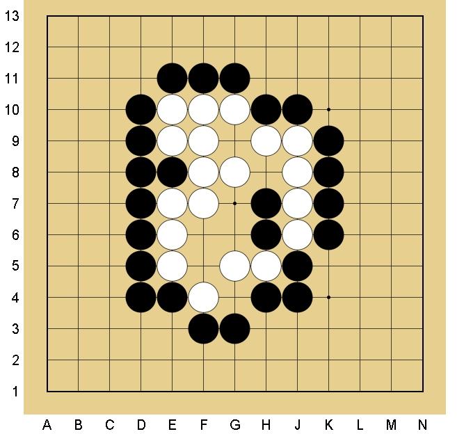 Baidu IME_2014-5-10_13-36-35