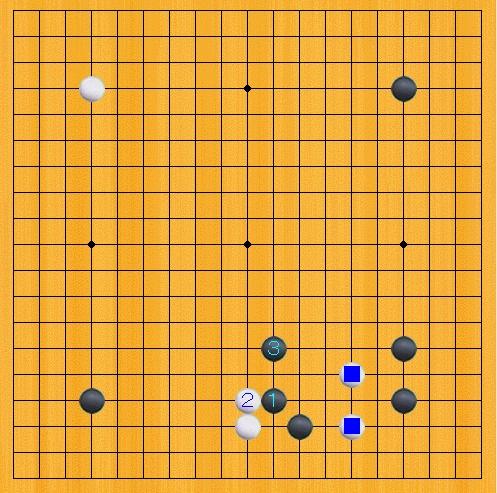 Baidu IME_2014-5-12_13-24-49